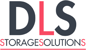 DLS Storage Solutions UK