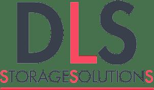 DLS Storage Solutions UK